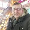 Boris, 30, г.Свободный