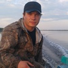 Вася, 29, г.Вилюйск