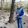 Виктор, 32, г.Моршанск