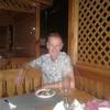 Павел, 47, г.Бахчисарай
