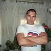 Руфиль, 28, г.Киргиз-Мияки
