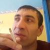 Анд, 31, г.Ярославль