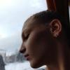 Валерия Власина, 16, г.Навля