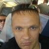 Alex, 43, г.Аргаяш