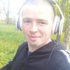 Сергей, 32, г.Нелидово