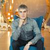 Алексей, 31, г.Белово