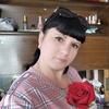 Марина Валобуева, 39, г.Свободный