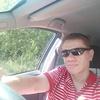 Сергей Шитов, 44, г.Радужный (Владимирская обл.)