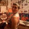 marine, 44, г.Гаврилов Ям