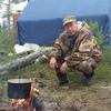 Алексей, 46, г.Удачный