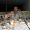Игорь, 32, г.Джанкой