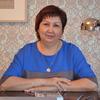 Альфия, 53, г.Сорочинск