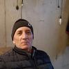 Алик, 56, г.Хилок