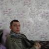 Роман, 37, г.Оренбург