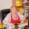 Елена, 55, г.Ишим