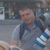 Максим, 31, г.Сарапул