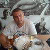 Юрий, 38, г.Новый Уренгой