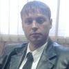 Иван, 35, г.Абакан