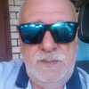рафаел, 60, г.Майкоп