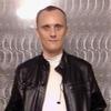 Александр, 27, г.Богородицк