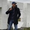 Андрей, 40, г.Савинск