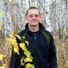 Алексей, 49, г.Далматово