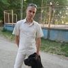 Илья, 31, г.Тазовский