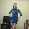 Ярославна, 23, г.Сунтар
