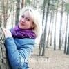 Лариса, 37, г.Лиски (Воронежская обл.)