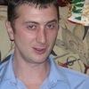 Руслан, 47, г.Ардон
