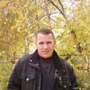 Леонид, 39, г.Ордынское