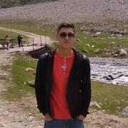 Табылды 22 Бишкек