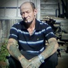 Александр, 54, г.Сухиничи