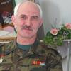 Скиф, 56, г.Красноусольский