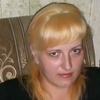 Настя, 32, г.Сосногорск