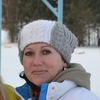 Неля, 43, г.Ачинск