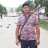 Мансур, 37, г.Волгоград