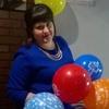 Ксения, 24, г.Боготол