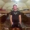 Александр Ипполитов, 32, г.Ишимбай