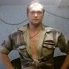 виталий, 46, г.Башмаково