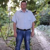 Игорь, 44, г.Егорлыкская