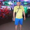 sandy, 43, г.Прохладный