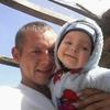 Александр, 24, г.Енотаевка