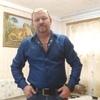 Александр 1, 55, г.Морозовск