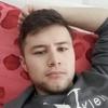 Jonii, 23, г.Улан-Удэ