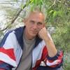 Евгений, 57, г.Волжск