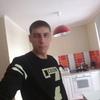 AL-TI, 33, г.Сергиев Посад