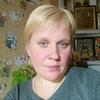 Полина, 42, г.Кадом