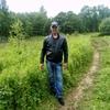 сергей, 35, г.Комсомольск-на-Амуре