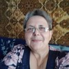 Валентина, 65, г.Ижморский
